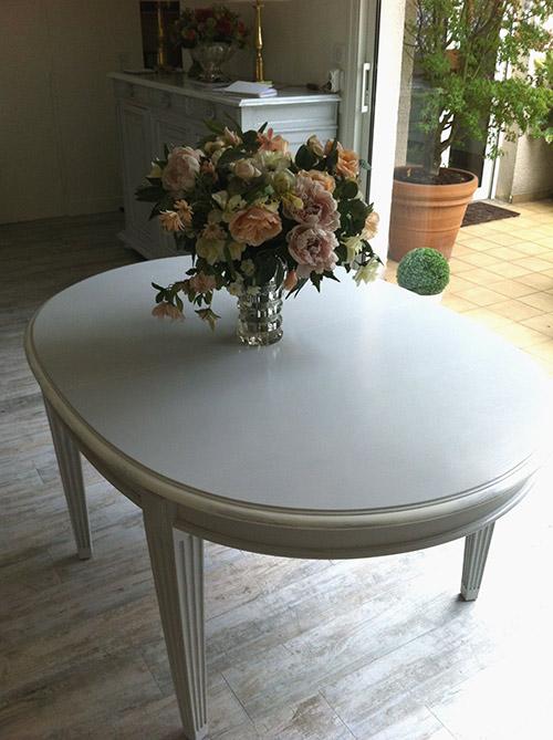 Tarif Des Tables